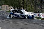 Foto Rally Val Taro 2008 - PT2 IRC_Taro_2008_PS10_076