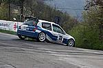 Foto Rally Val Taro 2008 - PT2 IRC_Taro_2008_PS10_077