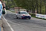 Foto Rally Val Taro 2008 - PT2 IRC_Taro_2008_PS10_078