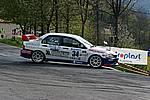 Foto Rally Val Taro 2008 - PT2 IRC_Taro_2008_PS10_079