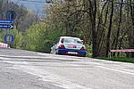 Foto Rally Val Taro 2008 - PT2 IRC_Taro_2008_PS10_080