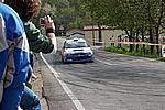 Foto Rally Val Taro 2008 - PT2 IRC_Taro_2008_PS10_081