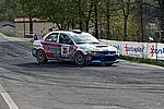 Foto Rally Val Taro 2008 - PT2 IRC_Taro_2008_PS10_082