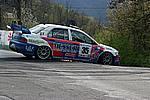 Foto Rally Val Taro 2008 - PT2 IRC_Taro_2008_PS10_083