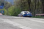 Foto Rally Val Taro 2008 - PT2 IRC_Taro_2008_PS10_084