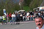 Foto Rally Val Taro 2008 - PT2 IRC_Taro_2008_PS10_085