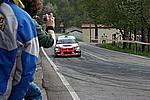 Foto Rally Val Taro 2008 - PT2 IRC_Taro_2008_PS10_086