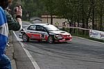 Foto Rally Val Taro 2008 - PT2 IRC_Taro_2008_PS10_087