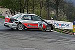 Foto Rally Val Taro 2008 - PT2 IRC_Taro_2008_PS10_088