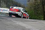 Foto Rally Val Taro 2008 - PT2 IRC_Taro_2008_PS10_089