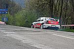 Foto Rally Val Taro 2008 - PT2 IRC_Taro_2008_PS10_090