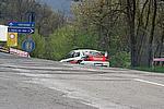 Foto Rally Val Taro 2008 - PT2 IRC_Taro_2008_PS10_091