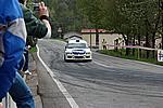 Foto Rally Val Taro 2008 - PT2 IRC_Taro_2008_PS10_092