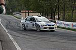 Foto Rally Val Taro 2008 - PT2 IRC_Taro_2008_PS10_093