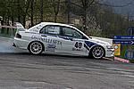 Foto Rally Val Taro 2008 - PT2 IRC_Taro_2008_PS10_094