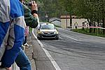 Foto Rally Val Taro 2008 - PT2 IRC_Taro_2008_PS10_095