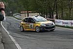 Foto Rally Val Taro 2008 - PT2 IRC_Taro_2008_PS10_096