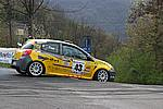 Foto Rally Val Taro 2008 - PT2 IRC_Taro_2008_PS10_097