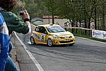 Foto Rally Val Taro 2008 - PT2 IRC_Taro_2008_PS10_098