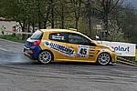 Foto Rally Val Taro 2008 - PT2 IRC_Taro_2008_PS10_099