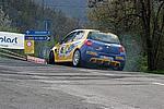 Foto Rally Val Taro 2008 - PT2 IRC_Taro_2008_PS10_100