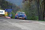 Foto Rally Val Taro 2008 - PT2 IRC_Taro_2008_PS10_101