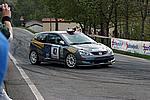 Foto Rally Val Taro 2008 - PT2 IRC_Taro_2008_PS10_102