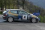 Foto Rally Val Taro 2008 - PT2 IRC_Taro_2008_PS10_103