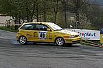 Foto Rally Val Taro 2008 - PT2 IRC_Taro_2008_PS10_104