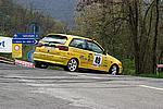 Foto Rally Val Taro 2008 - PT2 IRC_Taro_2008_PS10_105