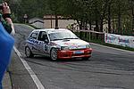 Foto Rally Val Taro 2008 - PT2 IRC_Taro_2008_PS10_106