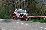 Foto Rally Val Taro 2008 - PT2 IRC_Taro_2008_PS10_108