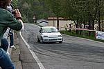Foto Rally Val Taro 2008 - PT2 IRC_Taro_2008_PS10_109