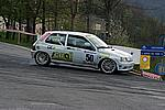 Foto Rally Val Taro 2008 - PT2 IRC_Taro_2008_PS10_110