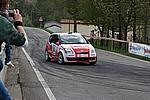 Foto Rally Val Taro 2008 - PT2 IRC_Taro_2008_PS10_111