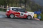 Foto Rally Val Taro 2008 - PT2 IRC_Taro_2008_PS10_112