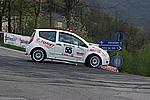 Foto Rally Val Taro 2008 - PT2 IRC_Taro_2008_PS10_113