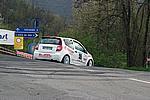 Foto Rally Val Taro 2008 - PT2 IRC_Taro_2008_PS10_114