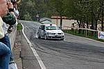 Foto Rally Val Taro 2008 - PT2 IRC_Taro_2008_PS10_115