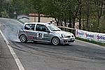 Foto Rally Val Taro 2008 - PT2 IRC_Taro_2008_PS10_116