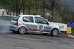 Foto Rally Val Taro 2008 - PT2 IRC_Taro_2008_PS10_117