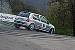 Foto Rally Val Taro 2008 - PT2 IRC_Taro_2008_PS10_118