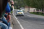 Foto Rally Val Taro 2008 - PT2 IRC_Taro_2008_PS10_119