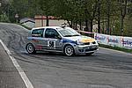 Foto Rally Val Taro 2008 - PT2 IRC_Taro_2008_PS10_120