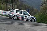 Foto Rally Val Taro 2008 - PT2 IRC_Taro_2008_PS10_121