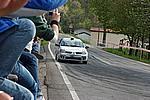 Foto Rally Val Taro 2008 - PT2 IRC_Taro_2008_PS10_122