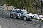 Foto Rally Val Taro 2008 - PT2 IRC_Taro_2008_PS10_123