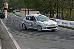 Foto Rally Val Taro 2008 - PT2 IRC_Taro_2008_PS10_124