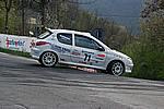 Foto Rally Val Taro 2008 - PT2 IRC_Taro_2008_PS10_125