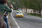 Foto Rally Val Taro 2008 - PT2 IRC_Taro_2008_PS10_126